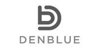 denblue