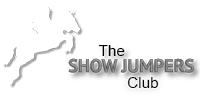 the-showjumpers-club